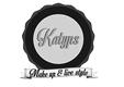 Katyps