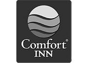 Nuestros clientes_0001_12 Comfort_Inn_logo_2000