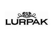 Nuestros clientes_0002_11 Lurpak