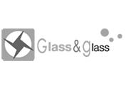 Nuestros clientes_0003_10 glass