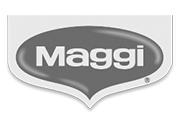 Nuestros clientes_0010_03 Maggi