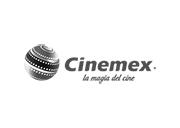 Nuestros clientes_0011_02 Cinemex